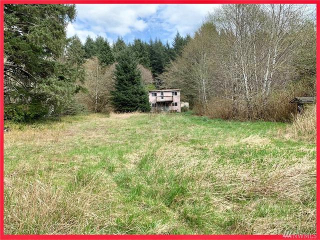 2767 State Route 109, Ocean City, WA 98569 (#1421433) :: NW Home Experts