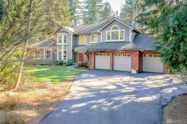29926 201st Place SE, Kent, WA 98042 (#1421437) :: Mike & Sandi Nelson Real Estate