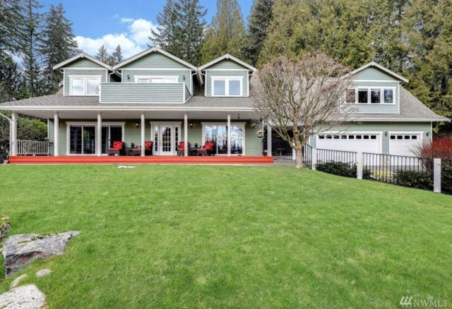 13525 242nd Ave NE, Woodinville, WA 98077 (#1421783) :: Keller Williams Realty Greater Seattle