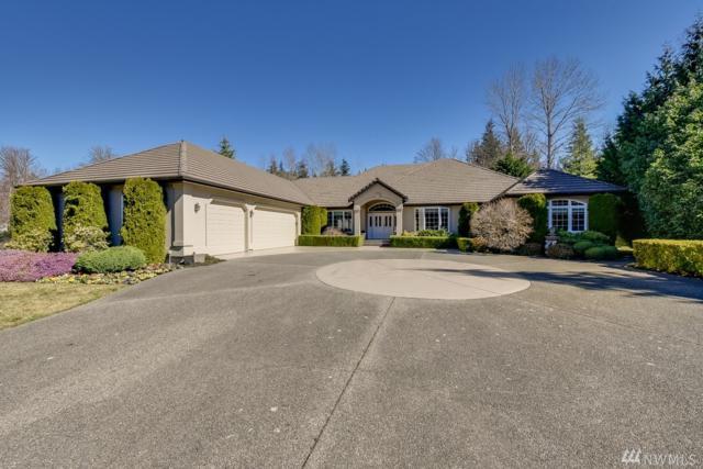 6512 163rd Place SE, Bellevue, WA 98006 (#1421875) :: Keller Williams Western Realty