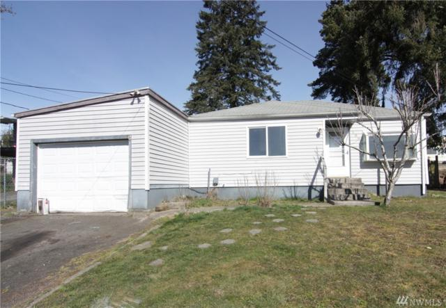 109 Beulah Dr, Longview, WA 98632 (#1421923) :: Homes on the Sound