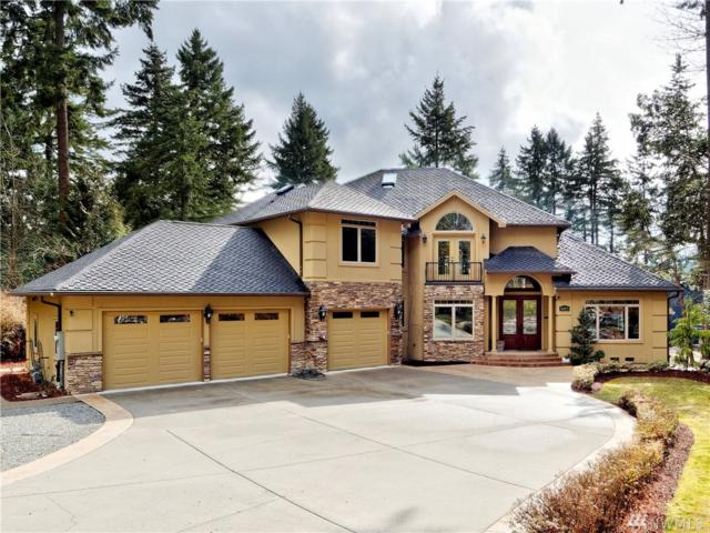 16035 SE 16th St, Bellevue, WA 98008 (#1422098) :: Kimberly Gartland Group