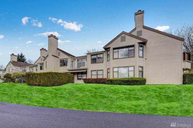 22244 SE 42nd Lane #1058, Issaquah, WA 98029 (#1422125) :: The Deol Group
