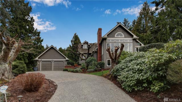 8430 Talbot Rd, Edmonds, WA 98026 (#1422141) :: Real Estate Solutions Group