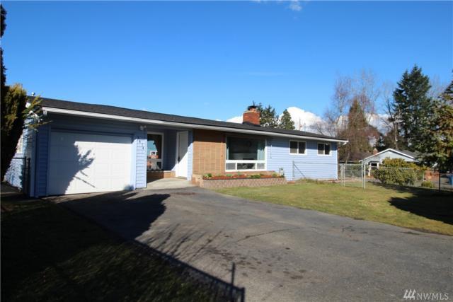 3814 S 185th St, SeaTac, WA 98188 (#1422259) :: Keller Williams - Shook Home Group