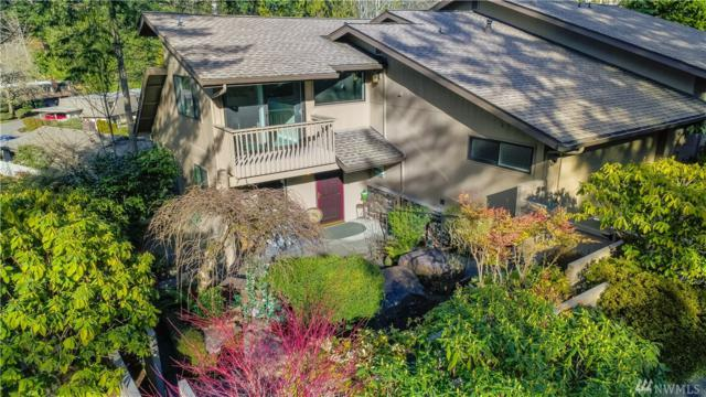 140 168th Ave NE, Bellevue, WA 98008 (#1422283) :: Real Estate Solutions Group