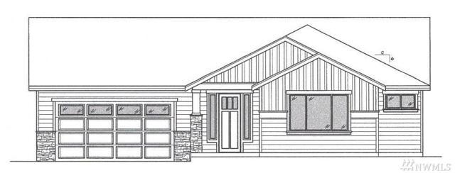 2623 179th St E, Tacoma, WA 98445 (#1422350) :: Mike & Sandi Nelson Real Estate