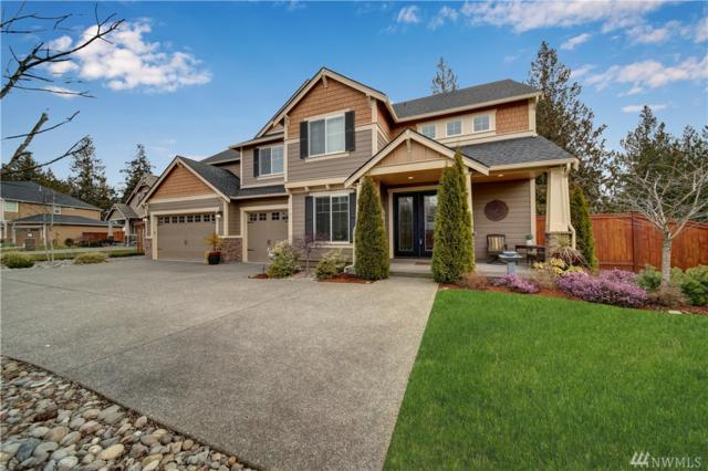 21320 61st St Ct E, Bonney Lake, WA 98391 (#1422391) :: Alchemy Real Estate