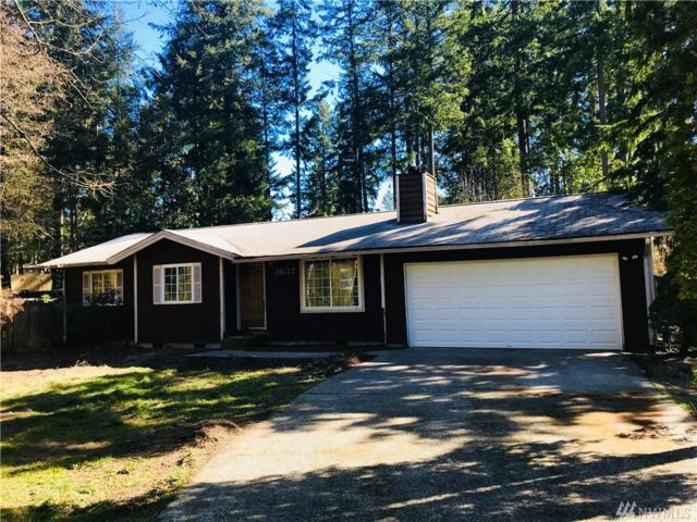 3637 SE Buckingham Dr, Port Orchard, WA 98366 (#1422413) :: Costello Team