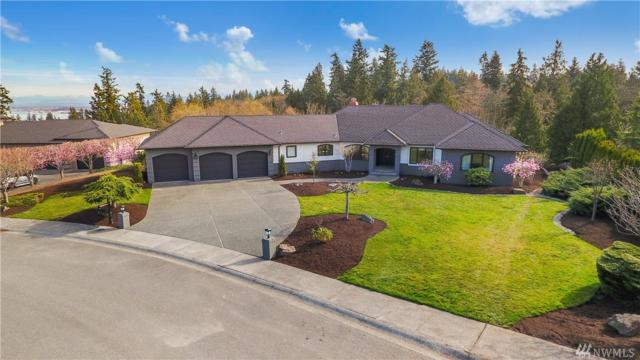 5221 23rd Ave W, Everett, WA 98203 (#1422531) :: Chris Cross Real Estate Group