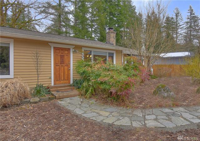 15006 443rd Ave SE, North Bend, WA 98045 (#1422716) :: Northern Key Team