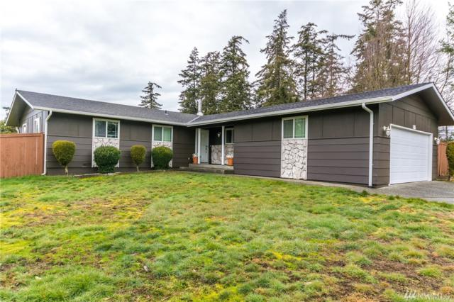 85 NW Jib St, Oak Harbor, WA 98277 (#1422816) :: Real Estate Solutions Group