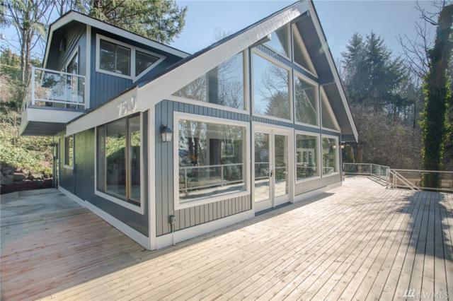 7510 E Side Dr NE, Tacoma, WA 98422 (#1422920) :: Homes on the Sound
