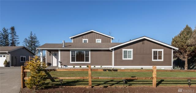 404 Cascade Wy, Lynden, WA 98264 (#1423080) :: Commencement Bay Brokers