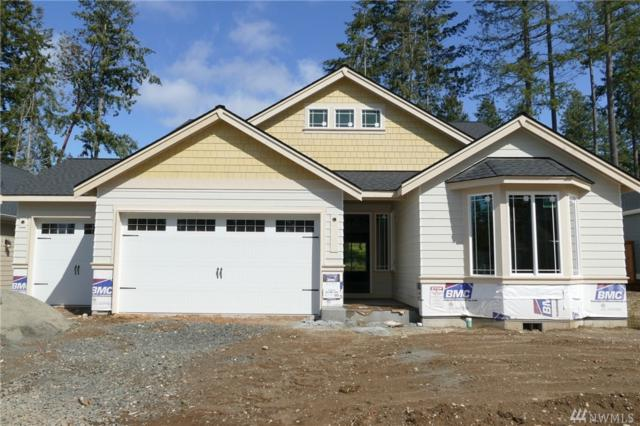 4240 Bogey Dr NE Lot41, Lacey, WA 98516 (#1423191) :: Commencement Bay Brokers