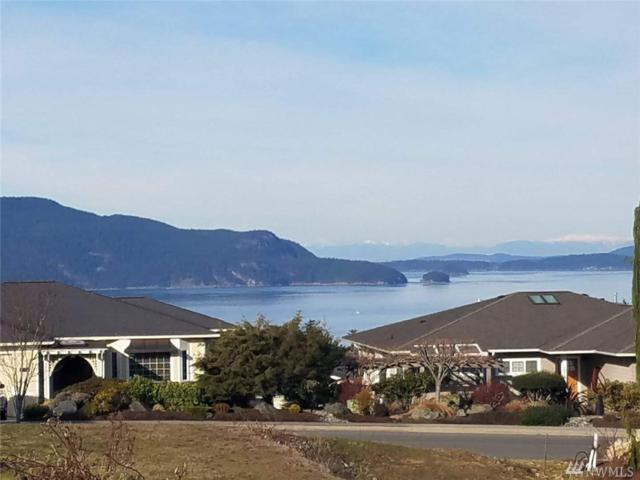 3812 Rock Ridge Pkwy, Anacortes, WA 98221 (#1423194) :: Real Estate Solutions Group