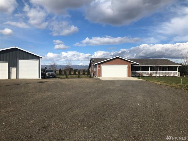 790 Fields Rd, Ellensburg, WA 98926 (#1423216) :: Keller Williams Western Realty