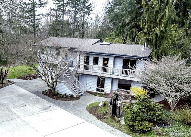 12323 180 Ave NE, Redmond, WA 98052 (#1423346) :: Keller Williams Realty Greater Seattle