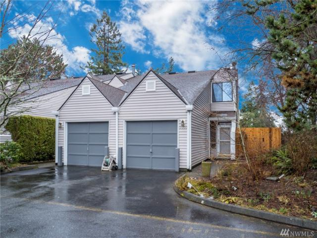 19200 15th Ave NW #19200, Shoreline, WA 98177 (#1423479) :: NW Home Experts