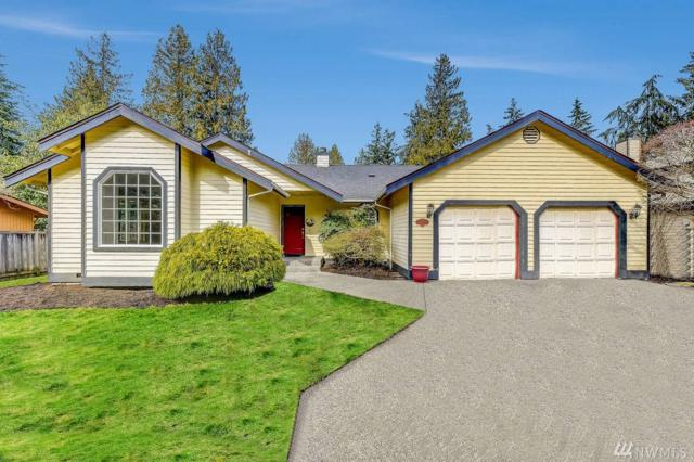 9227 232nd St SW, Edmonds, WA 98020 (#1423712) :: Canterwood Real Estate Team