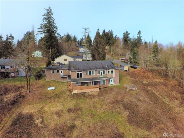 12234 Fairway Dr SW, Olympia, WA 98512 (#1423745) :: Real Estate Solutions Group