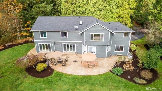 24033 NE 188th St, Woodinville, WA 98077 (#1423798) :: Crutcher Dennis - My Puget Sound Homes