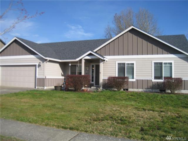 137 Leif Dr, Kelso, WA 98626 (#1423830) :: NW Home Experts