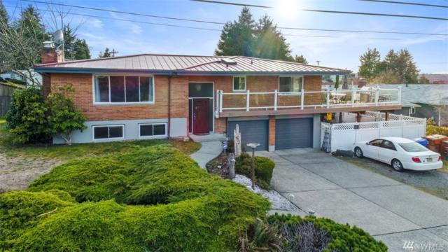 1802 N Skyline Dr, Tacoma, WA 98406 (#1423902) :: Real Estate Solutions Group