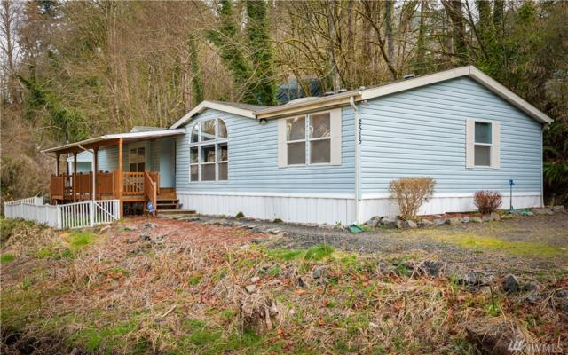 2515 E Williams Lane, Port Orchard, WA 98366 (#1423962) :: Real Estate Solutions Group