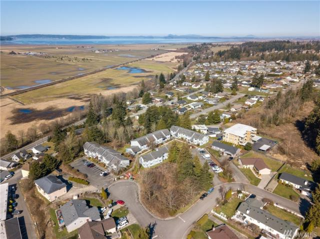 8353 Henning Dr, Stanwood, WA 98292 (#1424013) :: NW Home Experts