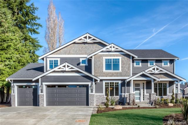 2651 232nd St SW, Brier, WA 98036 (#1424052) :: Mike & Sandi Nelson Real Estate