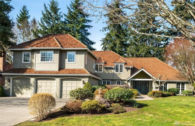 7455 80th Place SE, Mercer Island, WA 98040 (#1424083) :: The Deol Group