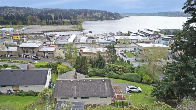 6316 NE 181st St, Kenmore, WA 98028 (#1424114) :: Chris Cross Real Estate Group
