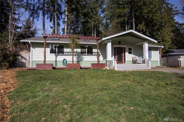 17533 199th Place NE, Woodinville, WA 98077 (#1424133) :: NW Home Experts