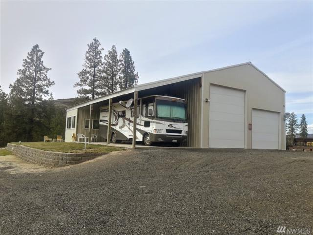 37805 Highpoint Ct N, Lincoln, WA 99147 (#1424143) :: Ben Kinney Real Estate Team