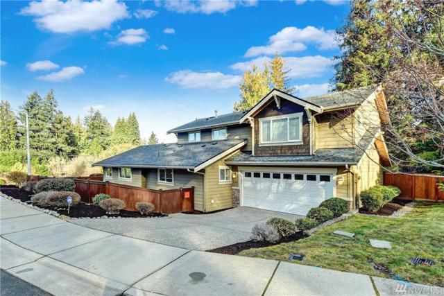 2140 W Mukilteo Blvd, Everett, WA 98203 (#1424221) :: Real Estate Solutions Group