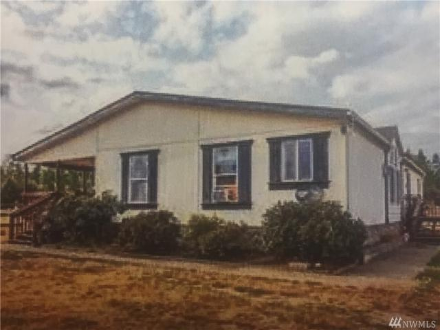 10538 Central Valley Rd NE, Poulsbo, WA 98370 (#1424244) :: Better Homes and Gardens Real Estate McKenzie Group
