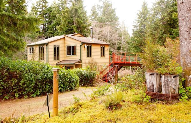 23 Lynn Point Ln, South Bend, WA 98586 (#1424245) :: Commencement Bay Brokers