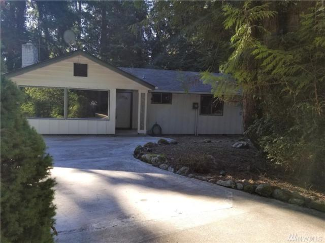 10608 107th St Ct, Anderson Island, WA 98303 (#1424257) :: Real Estate Solutions Group