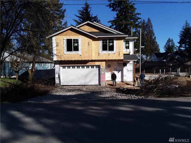 2321 Adams St, Everett, WA 98203 (#1424280) :: Pickett Street Properties