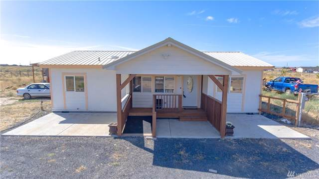 4093 Road 7.8 NE, Moses Lake, WA 98837 (#1424334) :: Northern Key Team