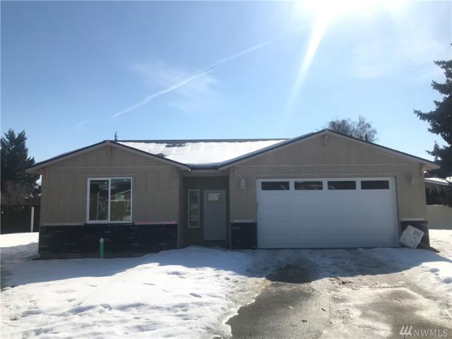 188 Pershing Circle, Wenatchee, WA 98801 (#1424504) :: Mike & Sandi Nelson Real Estate