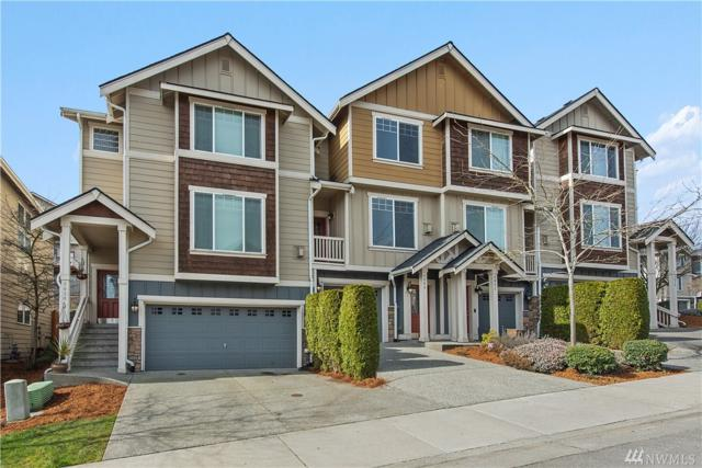 3034 Belmonte Lane, Everett, WA 98201 (#1424557) :: Real Estate Solutions Group