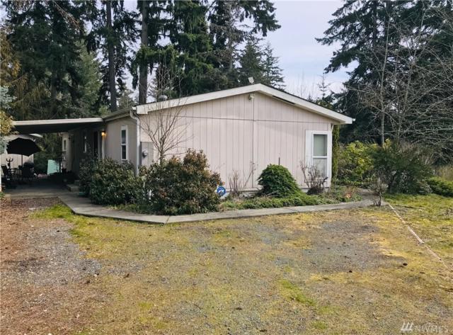 20413 Rhododendron Dr E, Sumner, WA 98391 (#1424600) :: Ben Kinney Real Estate Team