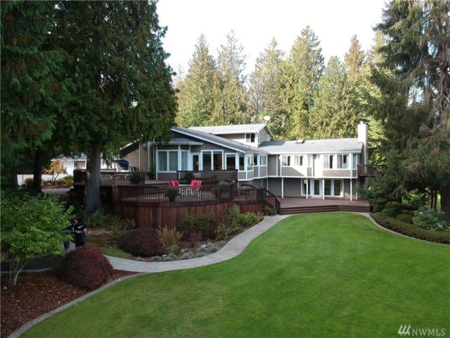 21017 Snag Island Dr E, Lake Tapps, WA 98391 (#1424621) :: Sarah Robbins and Associates