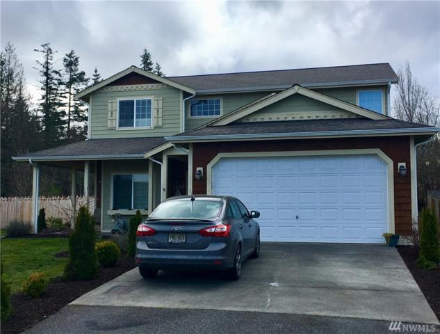 1132 Eckard Ave, Port Angeles, WA 98382 (#1424843) :: Real Estate Solutions Group