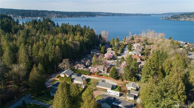 4304 184th Ave SE, Issaquah, WA 98027 (#1424852) :: Chris Cross Real Estate Group