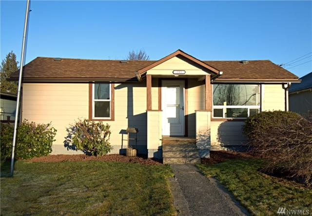 293 26th Ave, Longview, WA 98632 (#1424895) :: Real Estate Solutions Group