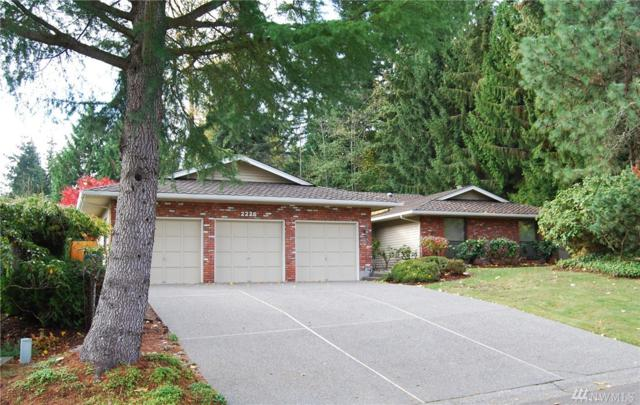2226 140th Place SE, Mill Creek, WA 98012 (#1424924) :: Real Estate Solutions Group