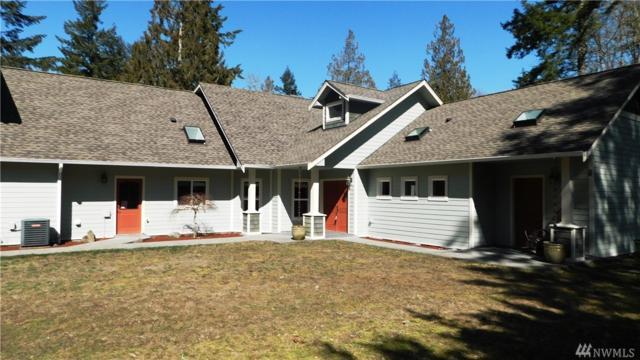530 143rd Ave SE, Tenino, WA 98589 (#1424930) :: Mike & Sandi Nelson Real Estate